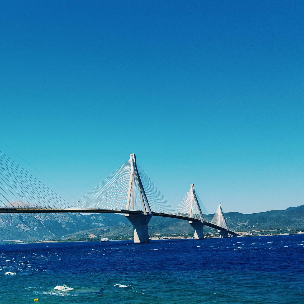 Bridge. Landscape Landscape_Collection Bridge Travel Photography