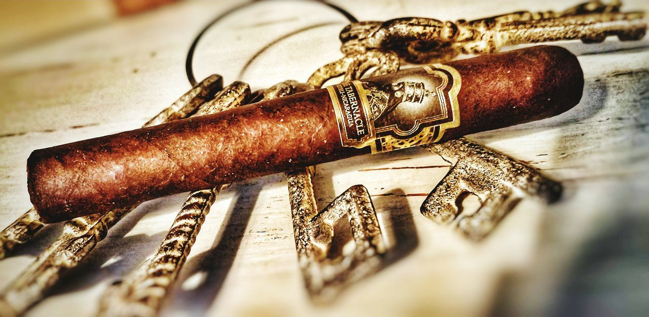 Close-up Cigars Cigarphotography Cigarart CigarAfficionado