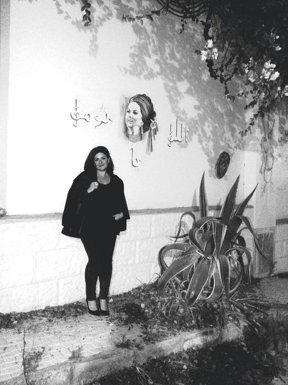 Alexandria Egypt OmKalthoum Turkishgirl