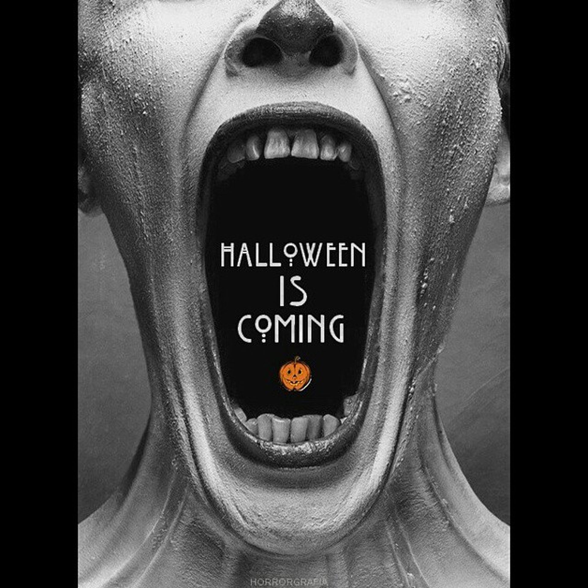 You guys! 🌜👻👽💀👾👿👺👹🌃 Halloween Oct October 30 TagsForLikes scary spooky boo scared costume ghost pumpkin pumpkins pumpkinpatch carving candy orange jackolantern creepy fall trickortreat trick treat instagood party holiday celebrate bestoftheday hauntedhouse haunted