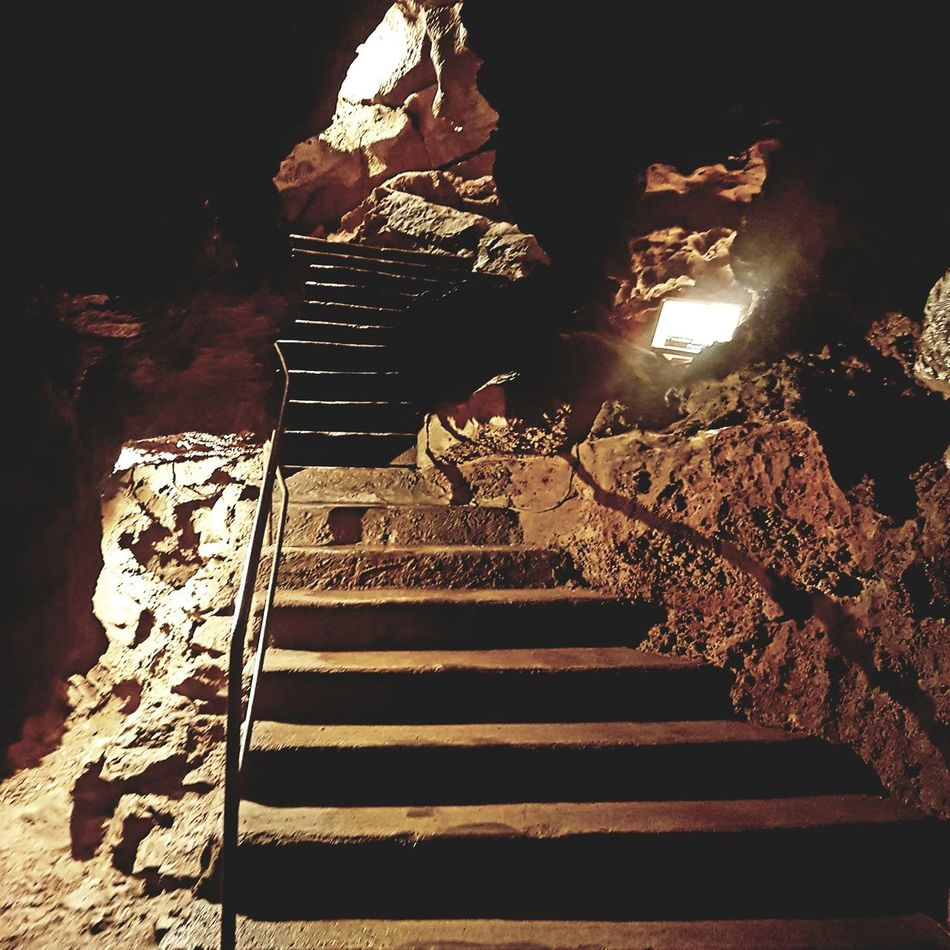 No People Close-up Indoors  Nature Photography Beauty In Nature Architecture Grottes Tranquil Scene Tourism