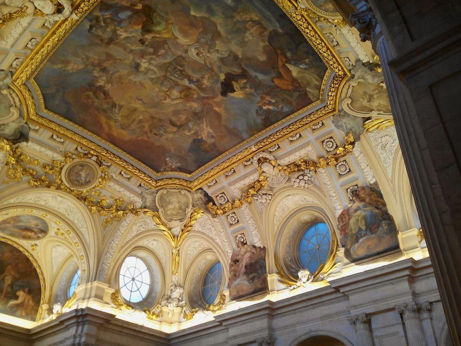 Madrid Spain Palaces Palace Palacios  Palacio Real Palacio Real, Madrid, Spain Madrid, España Arte Art Madrid Royal Palace Palacio Real De Madrid Amazing Place Amazing Architecture Arquitectura,monumentos Arquitetura Palacioreal