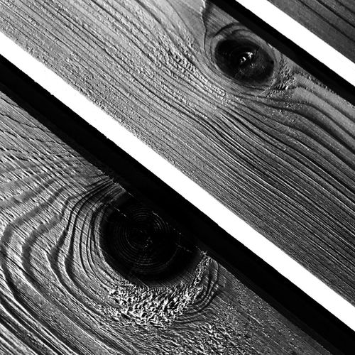 Perfect imperfections Wood Wood - Material Blackandwhite Black And White Photography Perfect Imperfection IPhone 7 Plus IPhoneography
