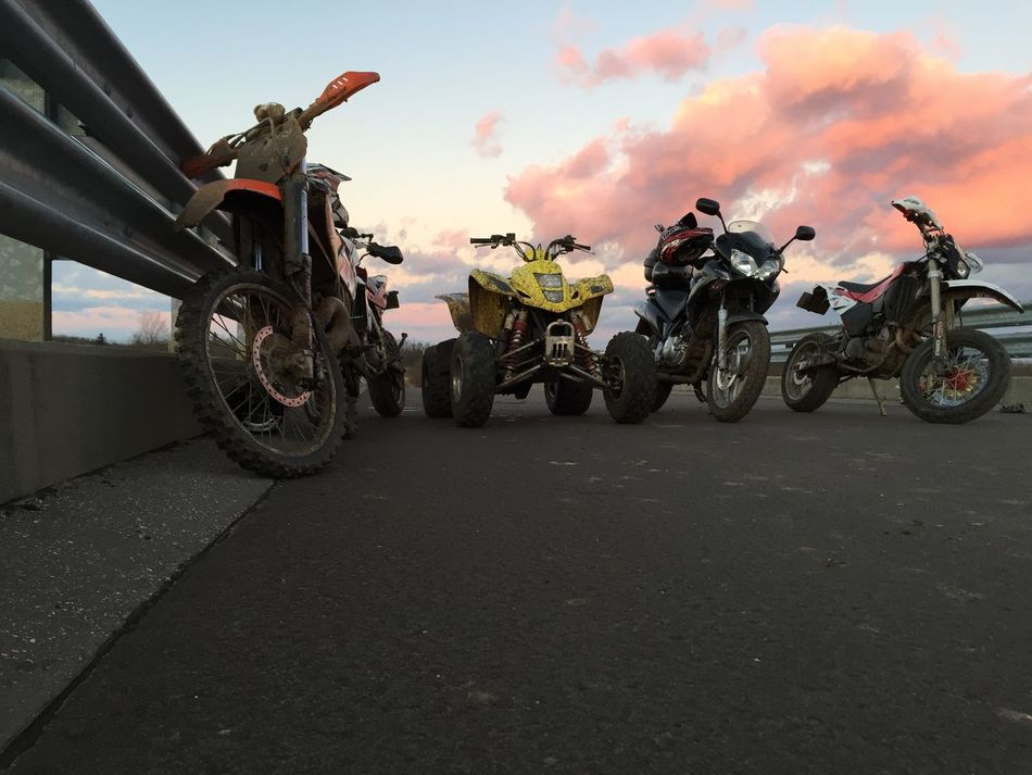 Adventure Crew Dirt Freedom Honda Husqvarna Ktm Moto Offroad Ride Suzuki