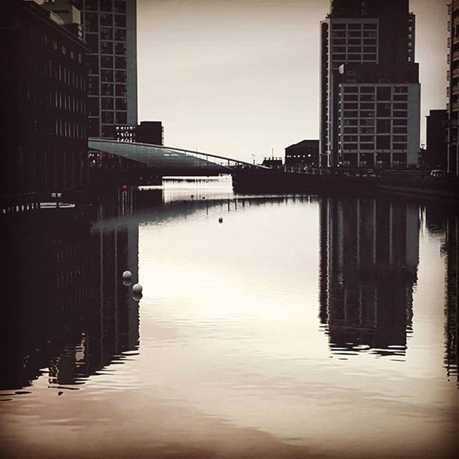 Nikon Nikonphotography D3300 Photography Photographer Instagood Justgoshoot Shootermag Water Bridge View Nice Liverpool