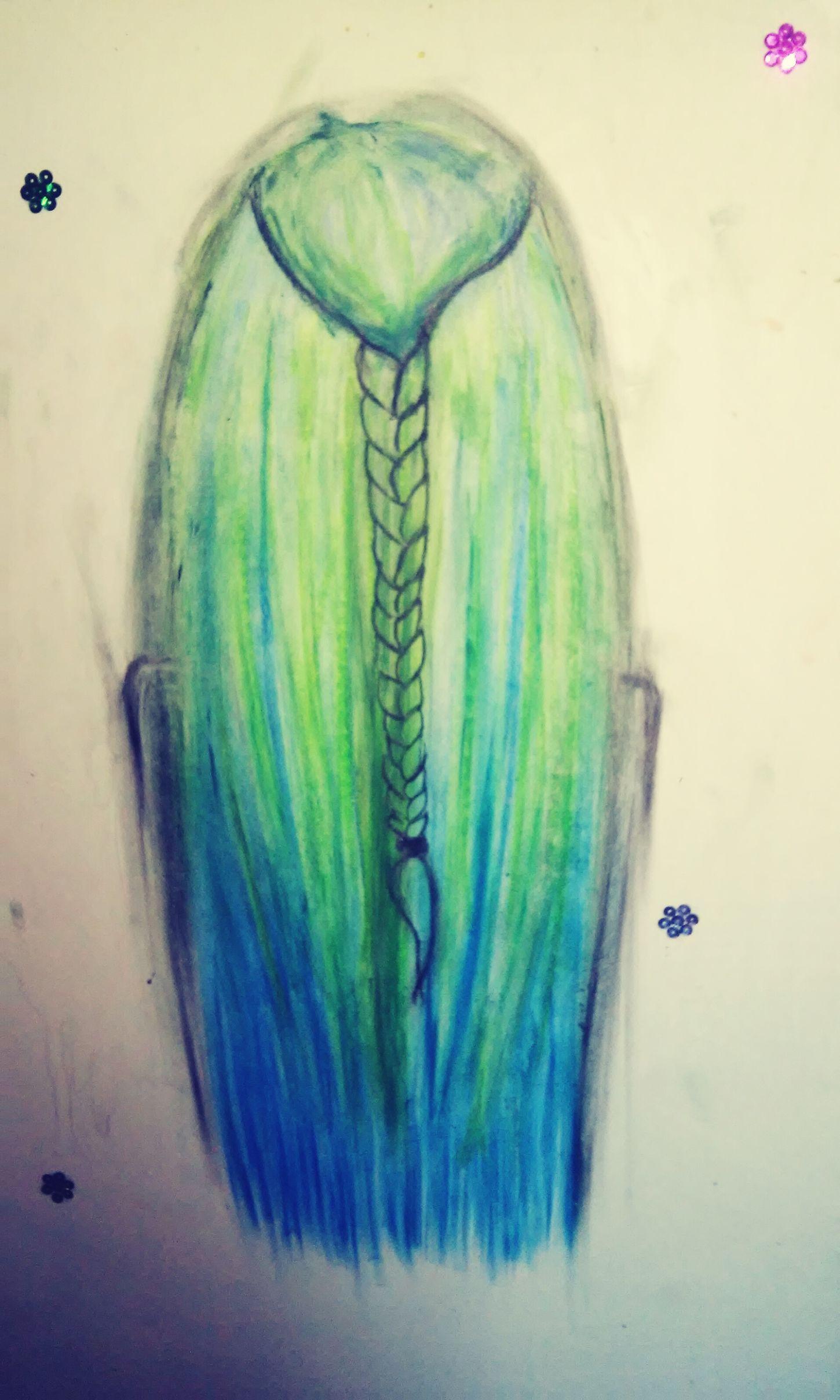 Puerta te amo? Art Room Drawing Drawings Nice Hairdrawing Hairstyles EyeEm First Eyeem Photo Hairstyle