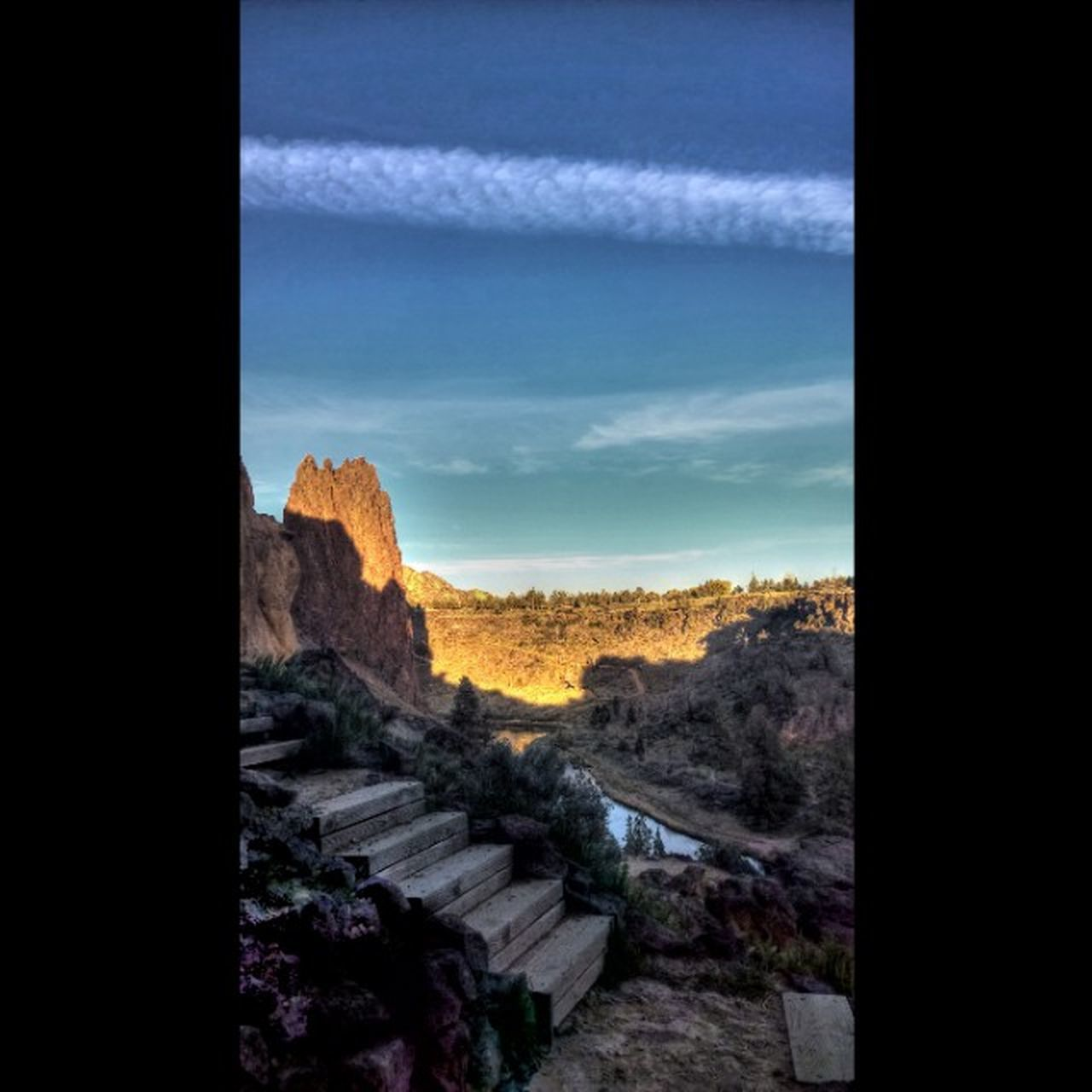 Smith from cinnamon slabs SmithRockStatePark Climb Climbing RockClimbing Climbing_pictures_of_instagram Natgeo HDR_Landscapes HDR Landscapes New Love Getoutdoors Greettheoutdoors HDR_Landscapes Reiproject1440 PNW Pacificnorthwest Exploregon ExploreEverything Adventure Insta Instagood Follow Lumia Lumiaphotography lumialove choosemountains shotonmylumia myawaycontest
