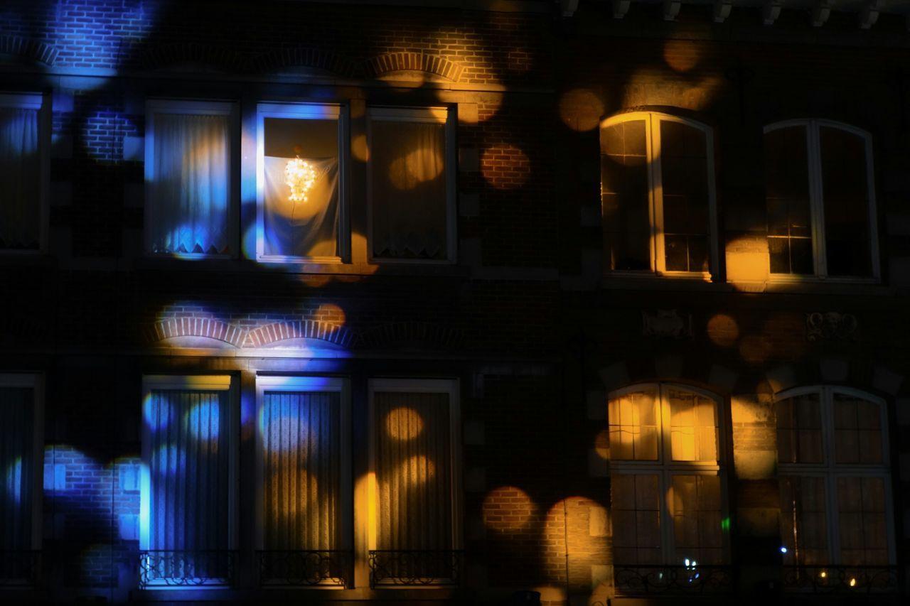 Night Tournai Belgium Light City Sony Colors Taking Photos Enjoying Life Getting Inspired