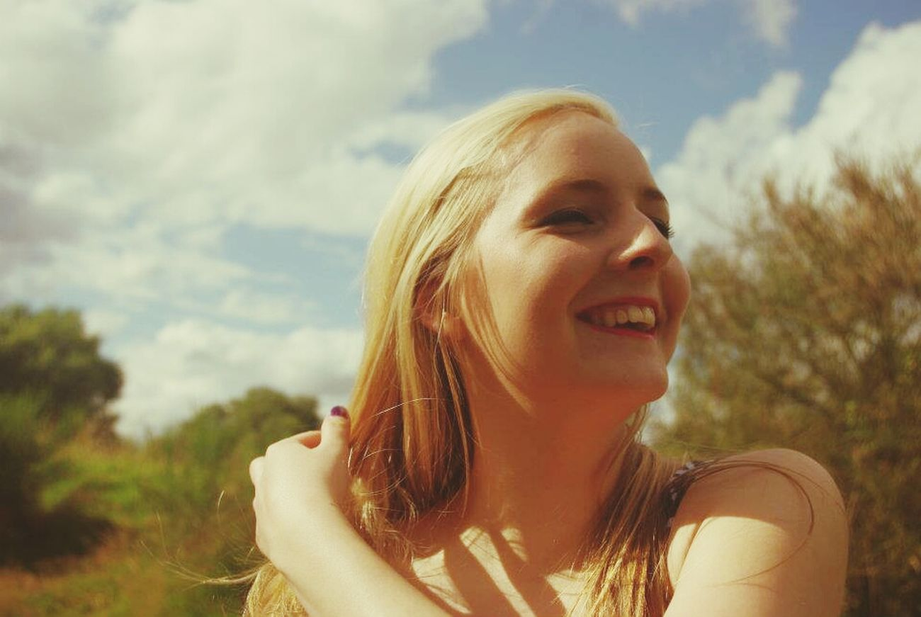 Me laughing as usual :) Coven Wolverhampton Withthebestfriend Laughing