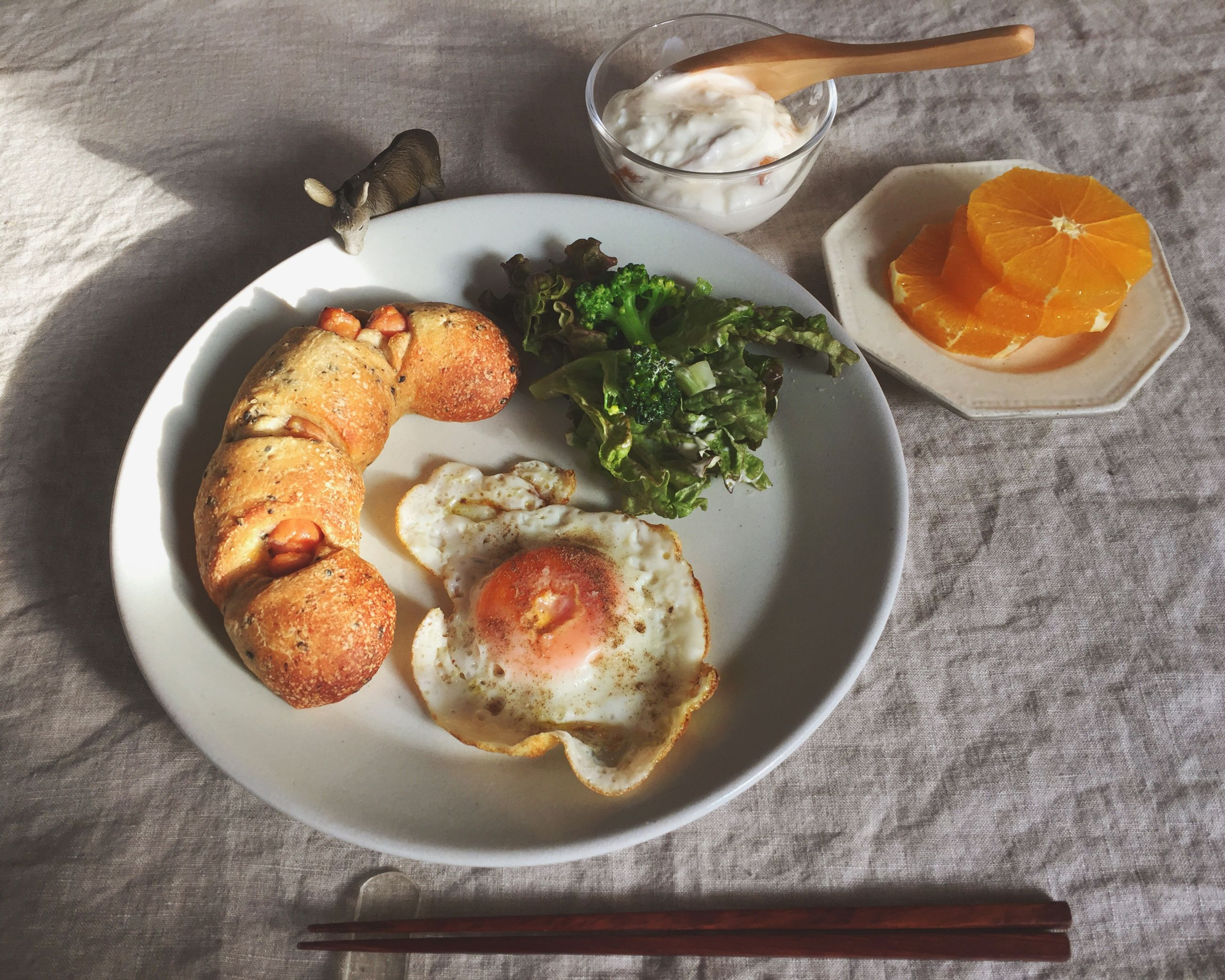 food, healthy eating, food and drink, freshness, ready-to-eat, fried egg, no people, day