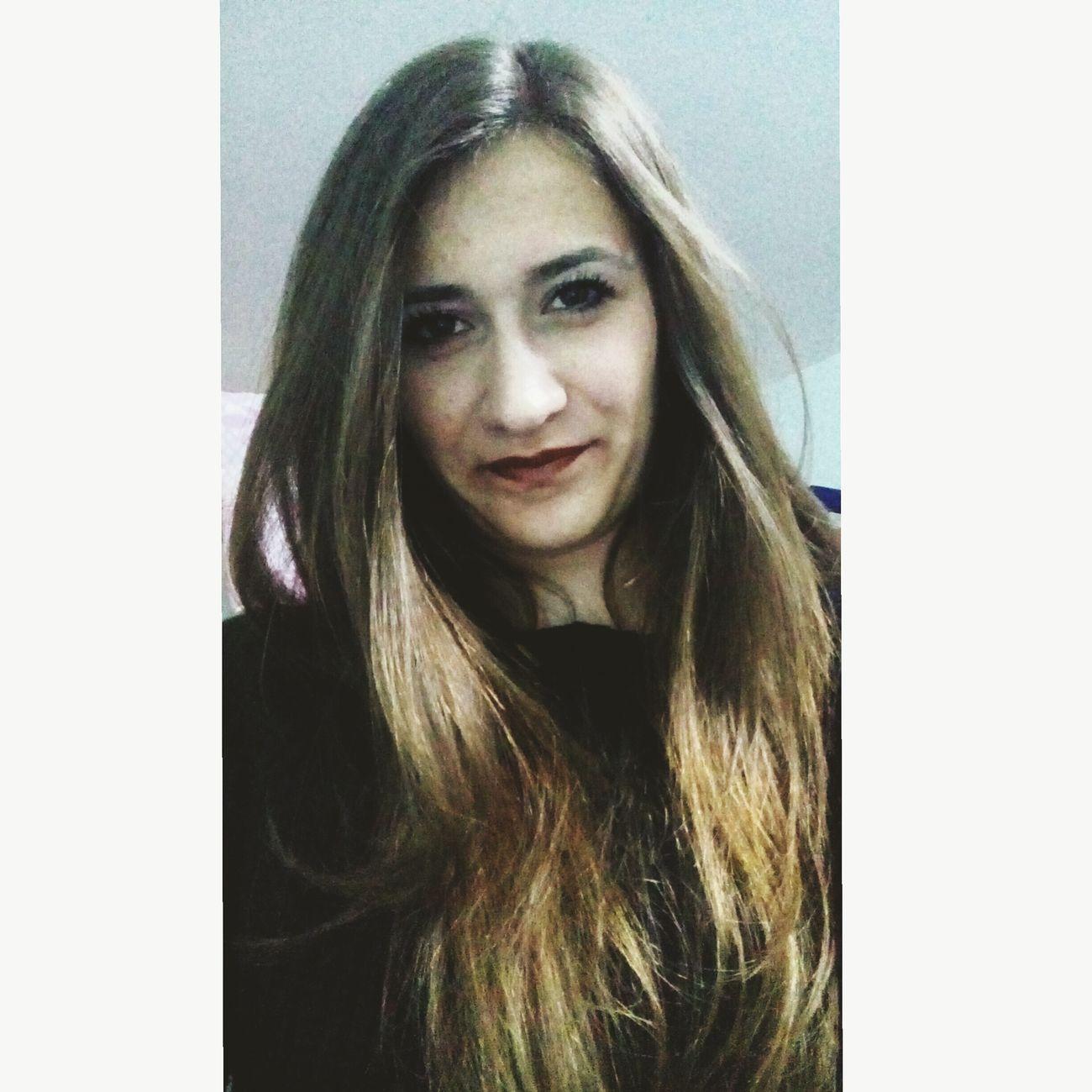 Taking Photos Hi! Hello World EyeEm Gallery Smile ✌ My Hair Natural Hair