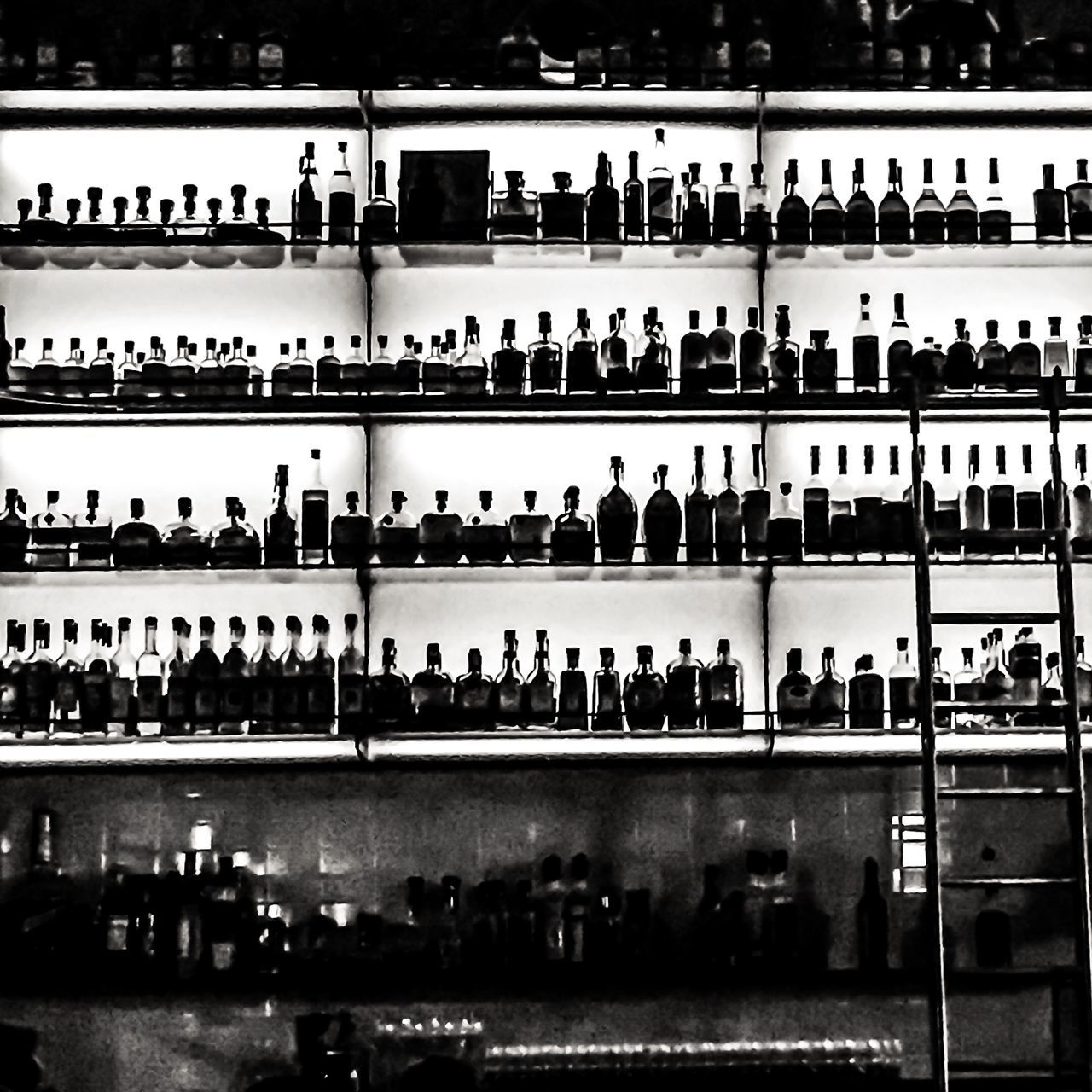 Would you like a drink? Blackandwhite WhiskeyWednesday