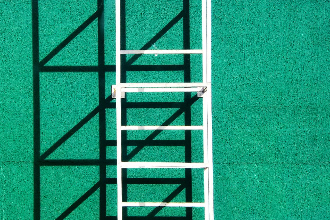 Beautiful stock photos of green, Architecture, Brazil, Built Structure, Close-Up