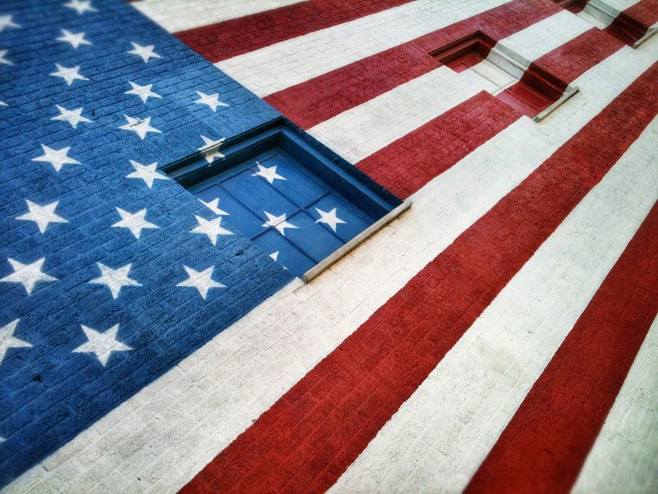 Beautiful stock photos of memorial day, American Culture, American Flag, Architecture, Backgrounds