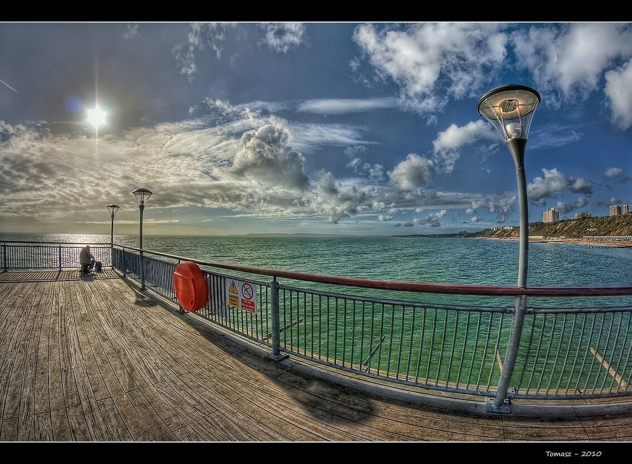 Anglia English Countryside Pooleharbour Hdr Edit Poole, Dorset Sunset #sun #clouds #skylovers #sky #nature #beautifulinnature #naturalbeauty #photography #landscape England & Scotland Hdrzone Hdrphotography Hdroftheday HDR HDRphoto Hdr_lovers Hdr_Collection