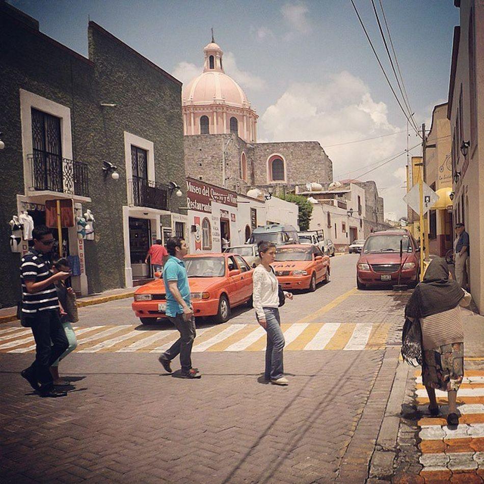 Querétaro Rutadelvino Family Love loveofmylife mexicolours mexico mextagram street streetarteverywhere streetphotography streetartistry streetart photowalk photography photo photos