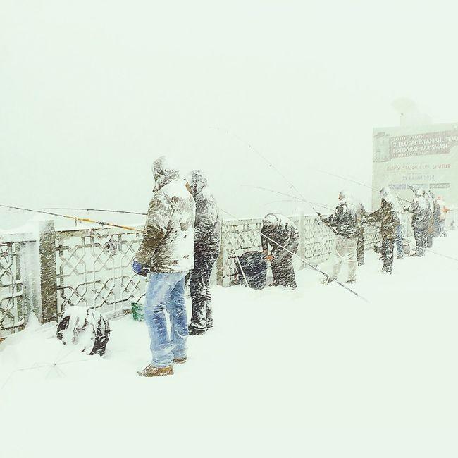 Hello World Architecture Enjoying Life Naturelovers Taksim Snow ❄ EyeEm Best Shots Eyem Nature Lovers
