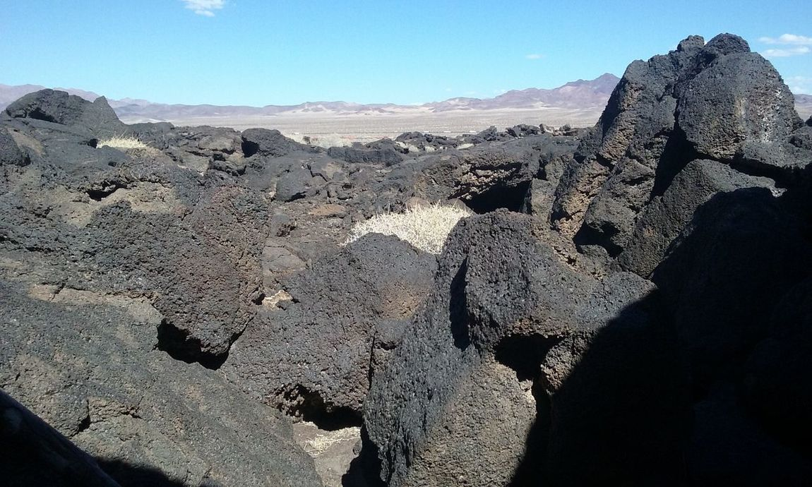 California Lava Rocks Pisgah Crater This Week On Eyeem Nature Taking Photos Amateur Photographer Hidden Gems  Desert Adventure Desert Mojave Desert Miles Away
