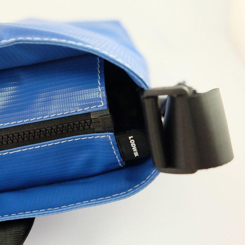 TERA its our tote Totebag Messengerbag Bag Sportbag casualbag