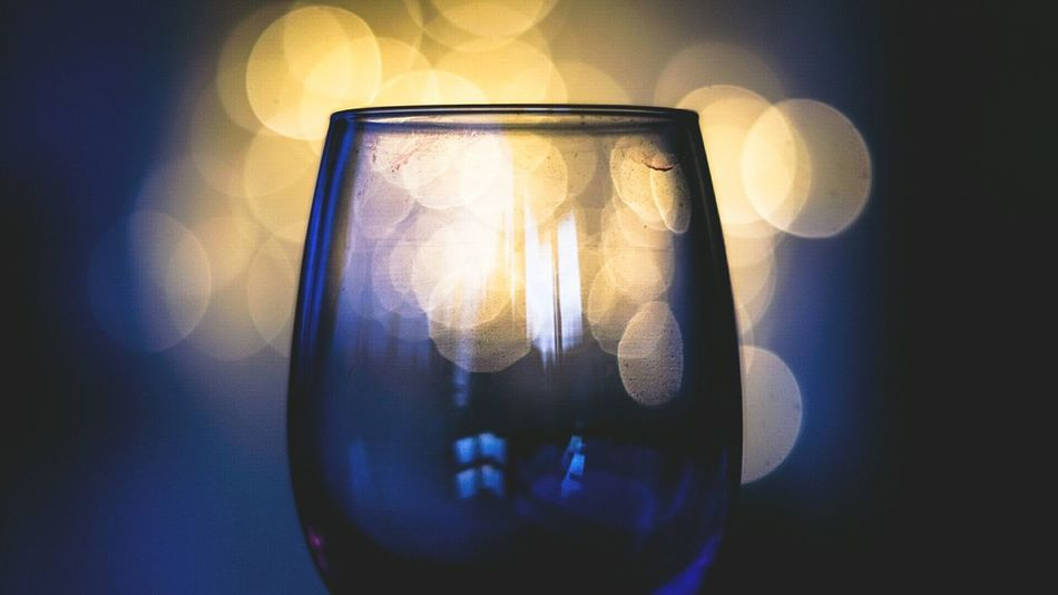 Bohkeh Light And Shadow Lights Light Up Your Life Fine Art Photography Finedining Enjoying Life No Edit/no Filter Perspective Creative Light And Shadow Open Edit Depth Of Field Selective Focus Shaping Thoughts Wine EyeEm Best Shots Creativity Learning Photography