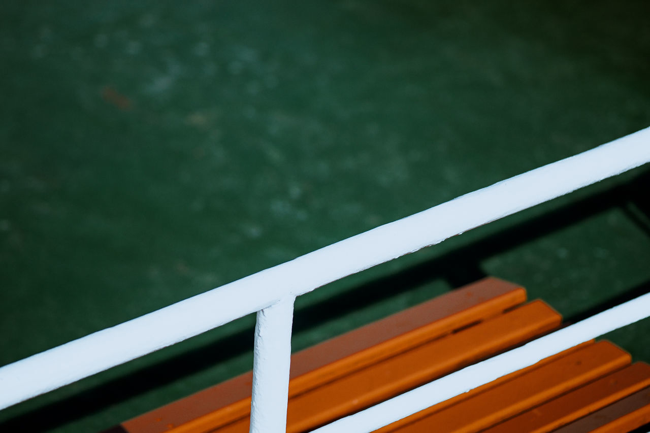 Boat Trip Bench Boat Close-up Court Day Journey Nature No People Outdoors Railing Ship Sport Travel Water Wood - Material