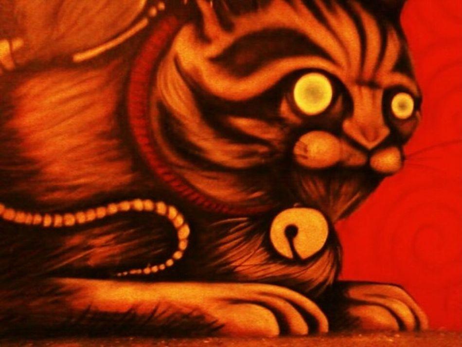 Streetgraffiti Streetlife Arte ExpressYourself