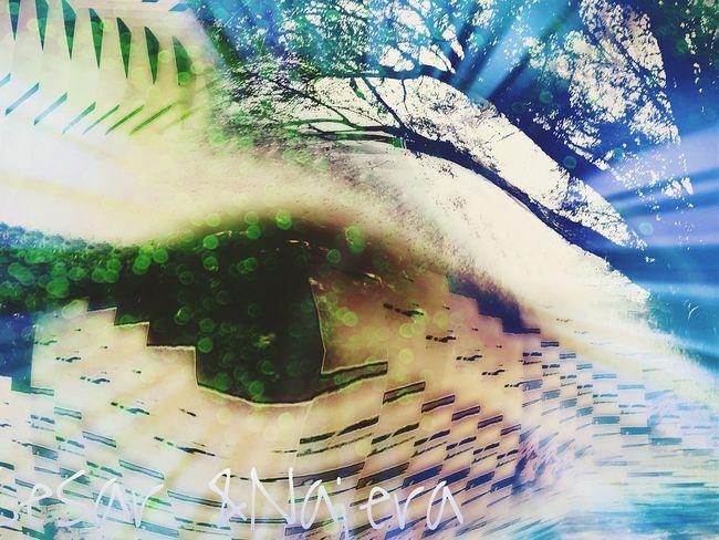 👉👓🐍🌊🌊⬇🌲🍃🚀😂😋 Opening Day EyeEm Best Shots Cesar&Najera Open Your Eyes For Amnesty International EyeEmBestPics Town Meeting EyeEm Nature Lover Eating Logroño