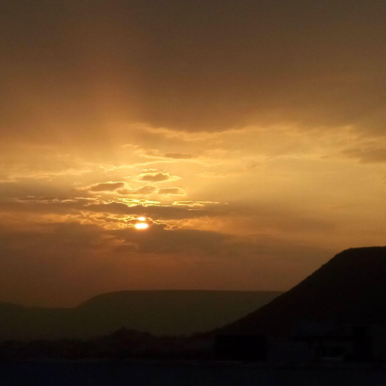 No sunset is ever the same. Visakhapatnam India_clicks Sunsetporn Followme Follow4follow Followback likeforlike #likemyphoto #qlikemyphotos #like4like #likemypic #likeback #ilikeback #10likes #50likes #100likes 20likes likere