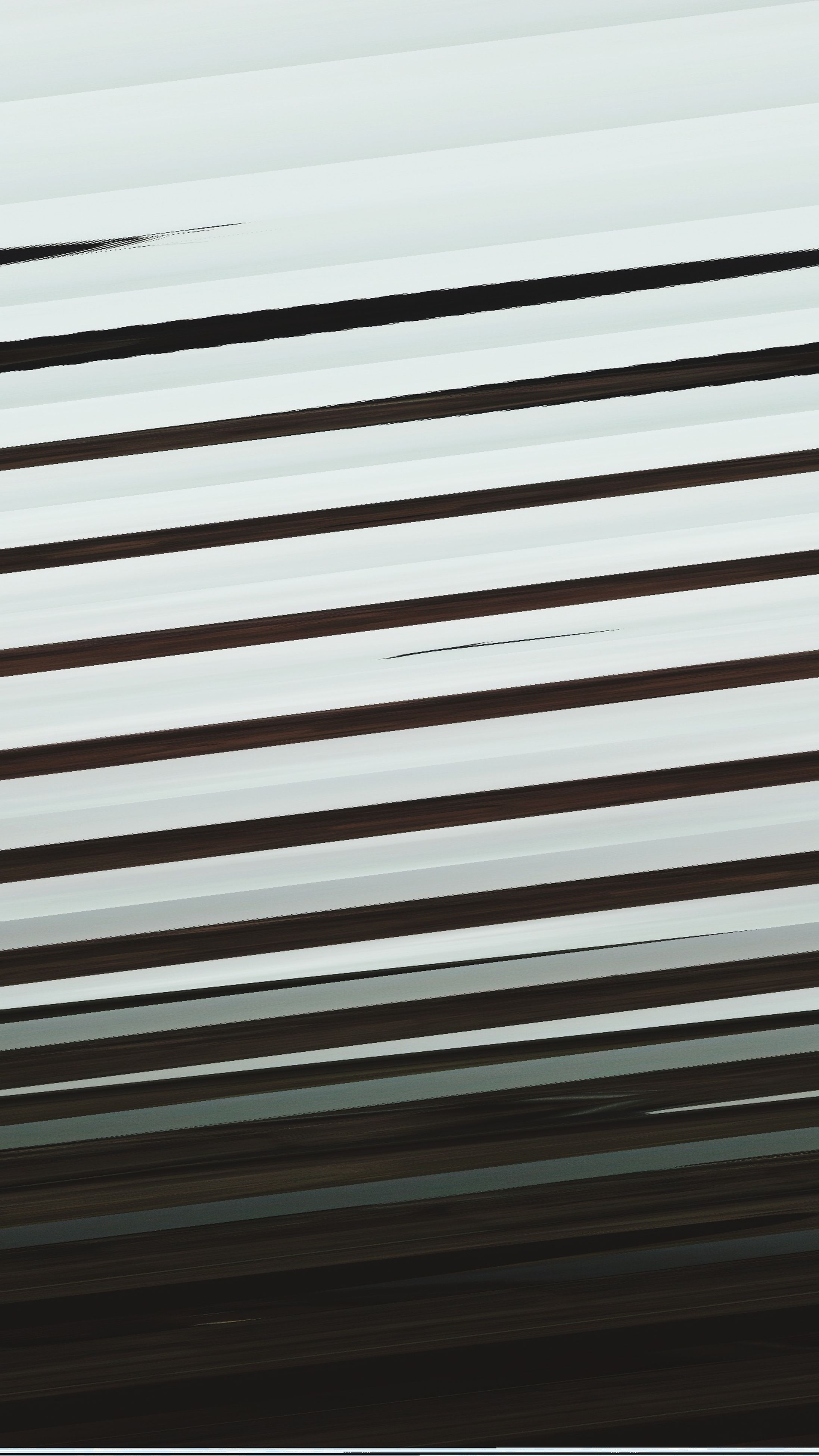 full frame, backgrounds, pattern, no people, close-up, day, corrugated iron, indoors