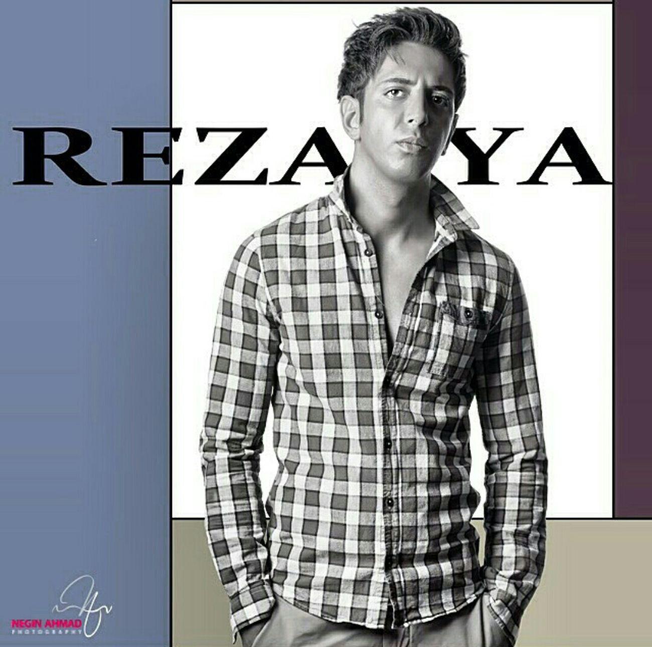 Rezaya Rezayaaa My Favorite  Bestsinger Lovely