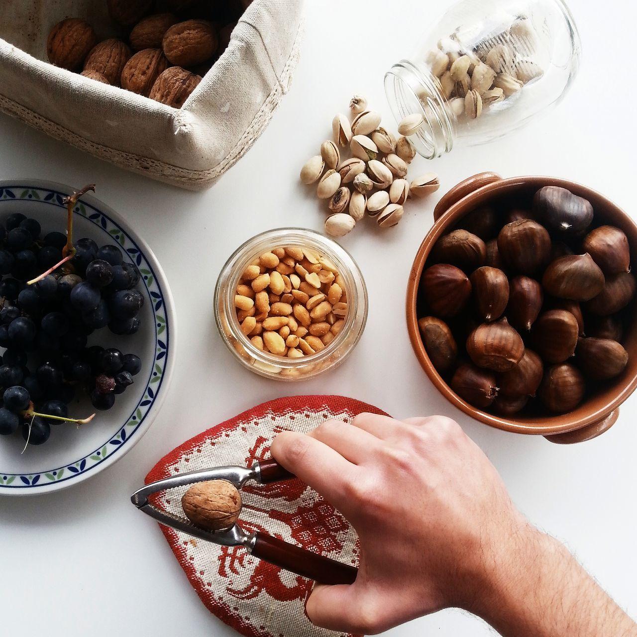 Beautiful stock photos of hand, Bowl, Close-Up, Day, Food