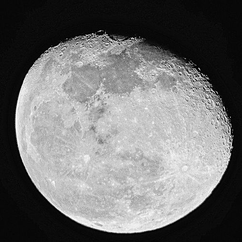 Astronomy Moon Moon Surface Space Night Sky No People Nature Science Beauty In Nature Close-up Outdoors Canonphotography Canon Kent Ohio KentOhio Photooftheday Full Moon Lunar Snow Moon
