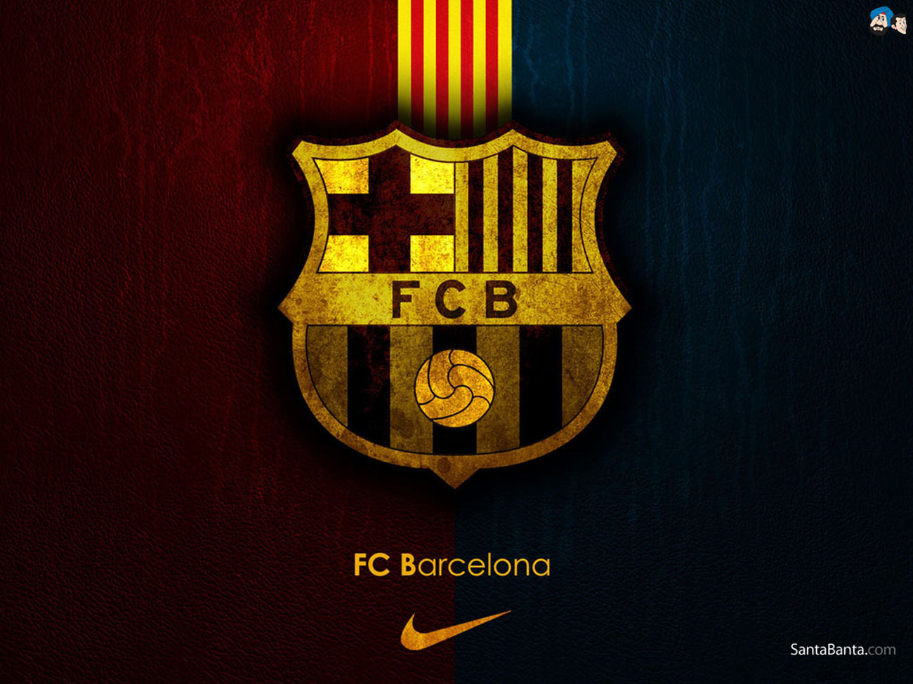 Another amazing year for my favourite team TeamBarça Campnou #barcelona #football #barça