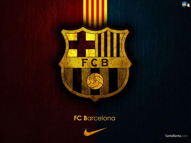 Another amazing year for my favourite team TeamBarça Campnou #barcelona #football #barça