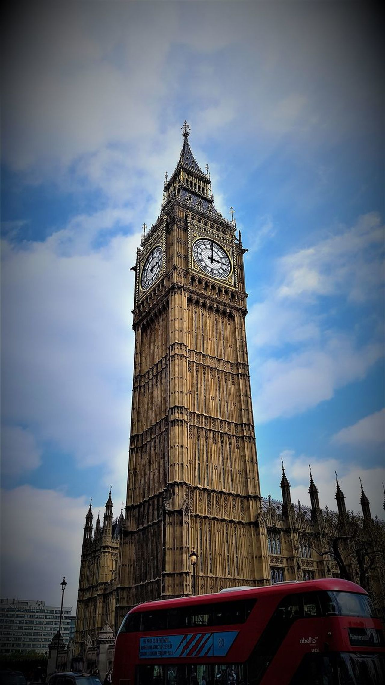 Architecture Big Ben Big Ben London Big Ben, London Blue Sky Built Structure Clock Clock Tower Cloud - Sky Day London London Lifestyle London, UK LONDON❤ Low Angle View Outdoors Red Sky Time Tower Travel Travel And Tourism Travel Destinations Uk Westminster