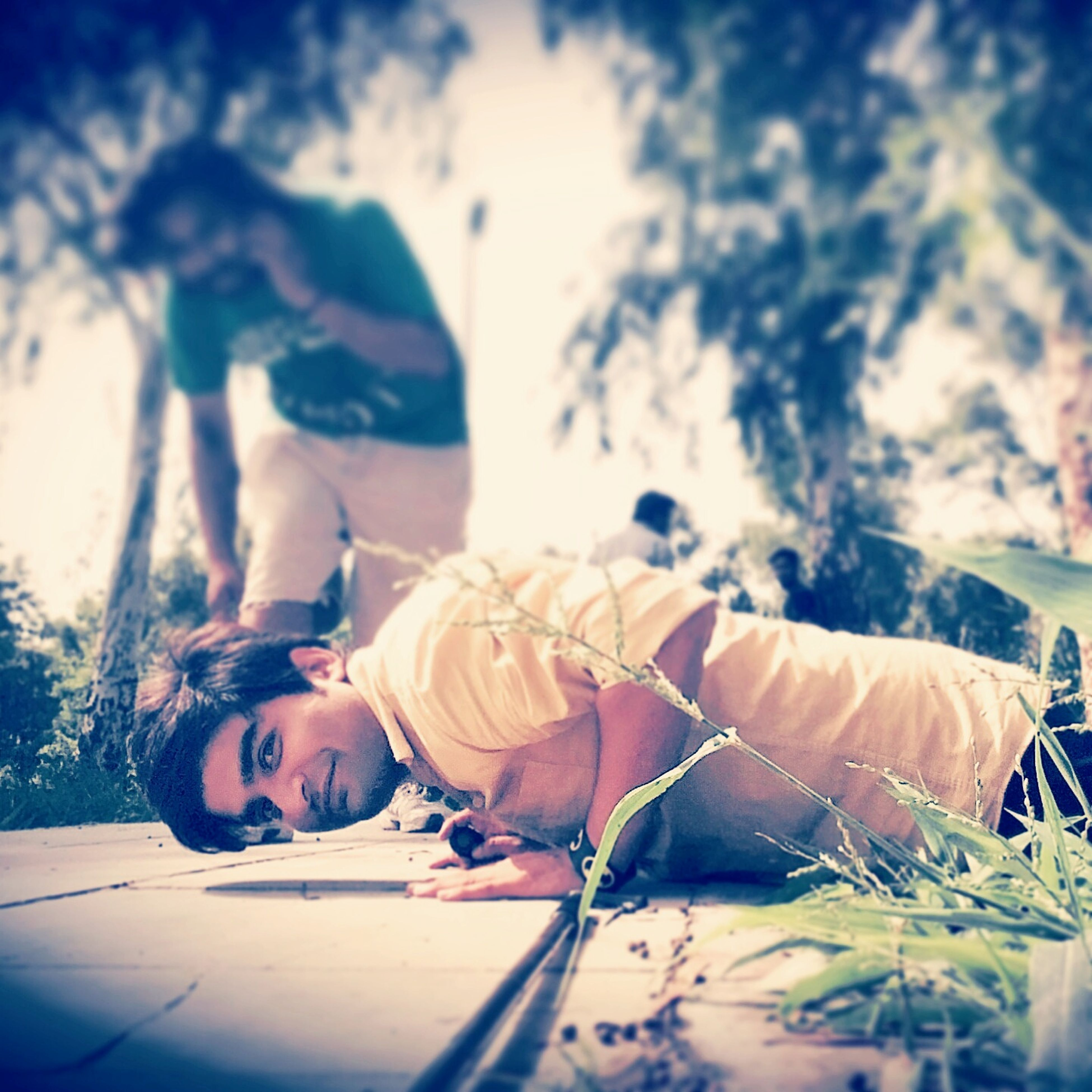 Iamin May Be Cool ? Peace ✌ Love ♥ Dreamy♡ Instagram Adityasharma1093.as Instame Stoned Or Dreaming