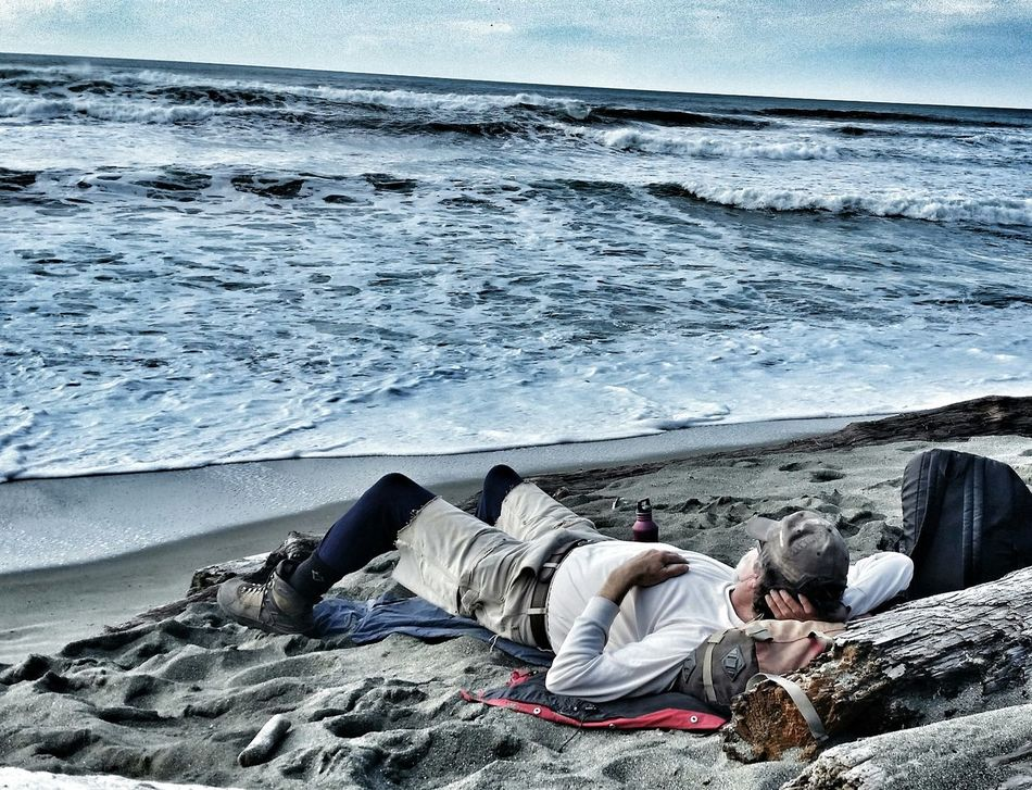 Shi Shi Beach Olympic Peninsula The Places I've Been Today Pacific Ocean Go West Taking A Nap Relax❤️