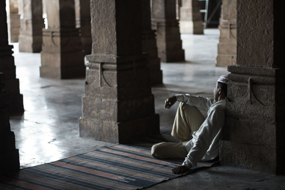 Beautiful stock photos of islam, Adult, Adults Only, Ancient, Ancient Civilization