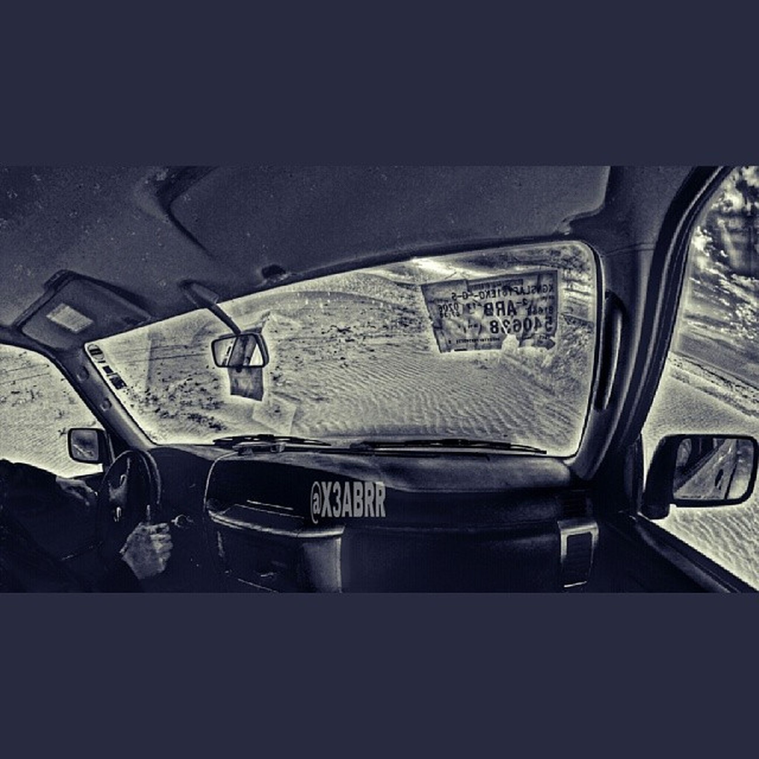 transportation, indoors, transfer print, car, mode of transport, land vehicle, vehicle interior, close-up, auto post production filter, car interior, vehicle seat, part of, no people, still life, window, absence, high angle view, table, day, reflection