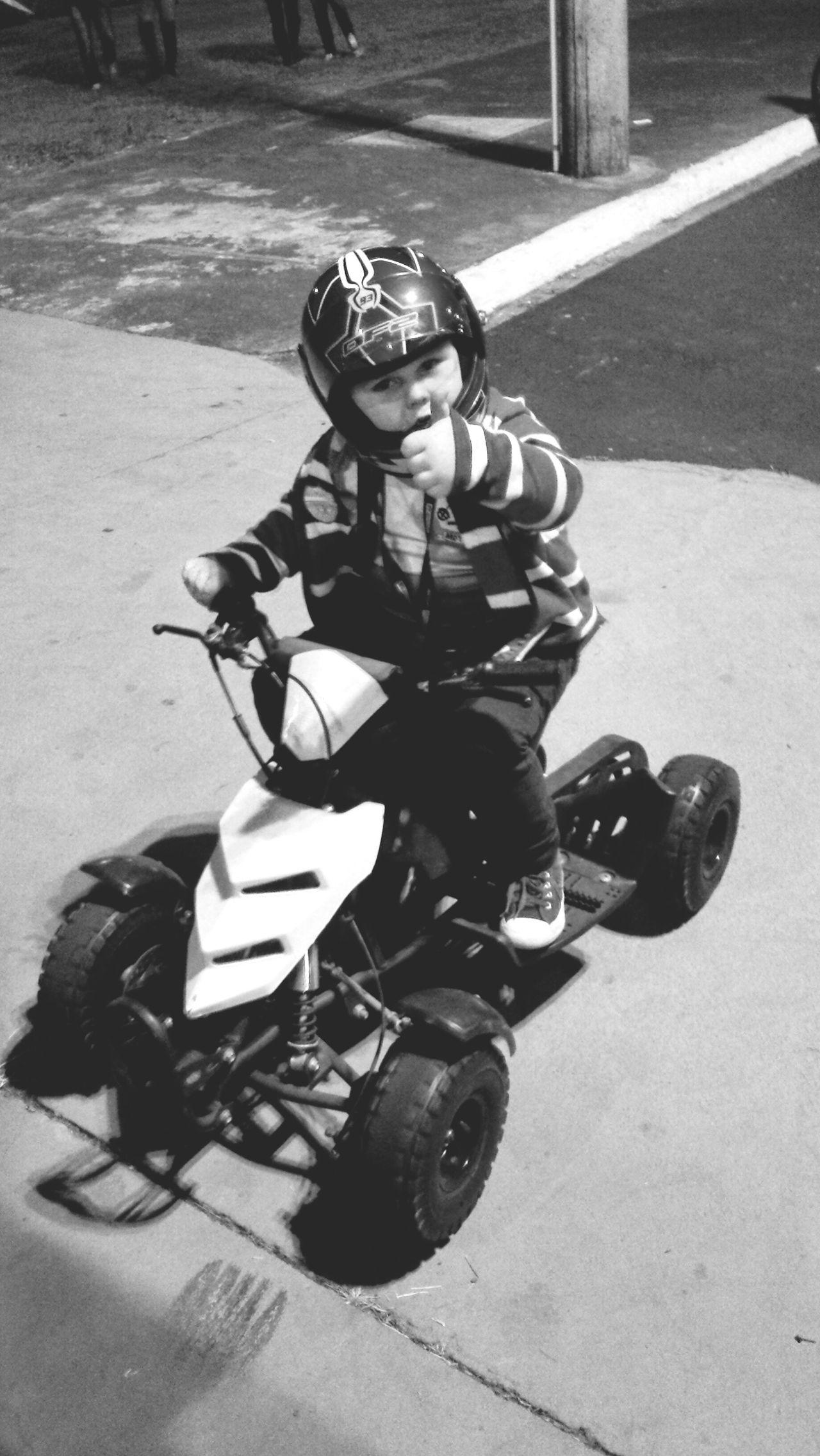 Motorcycles Barretos Hi! Hello World Cute♡ Vamosviver Parque Do Peão De Barretos Rock