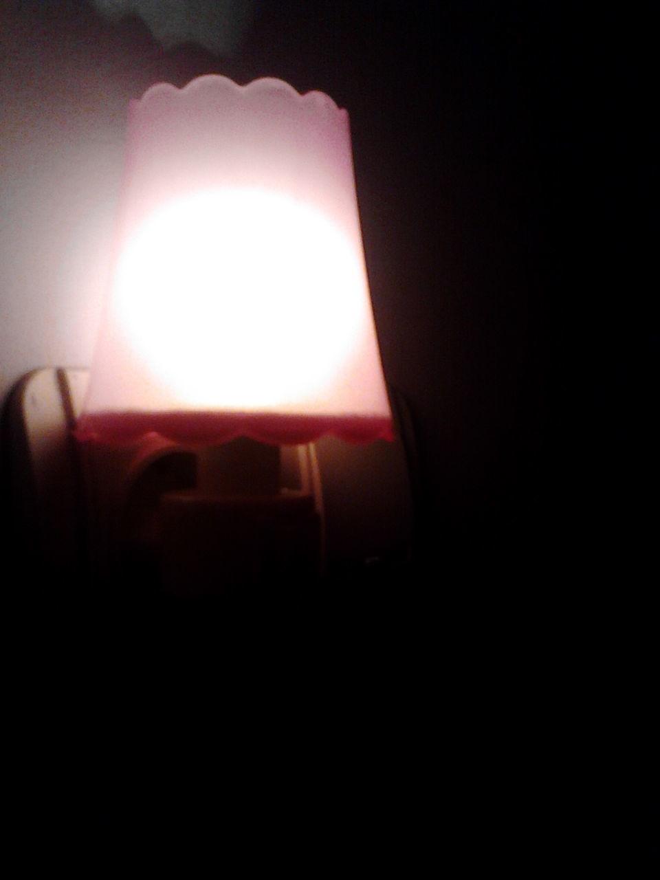 illuminated, lighting equipment, glowing, dark, darkroom, indoors, no people, close-up, night, nature