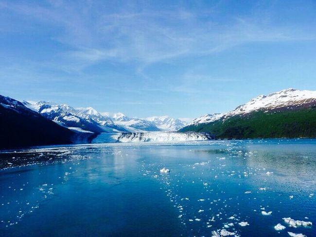 Landscape Cruise Ship Taking Photos Popular Photos