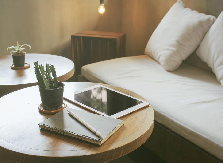 Beautiful stock photos of small business,  Book,  Cactus,  Circle,  Cushion