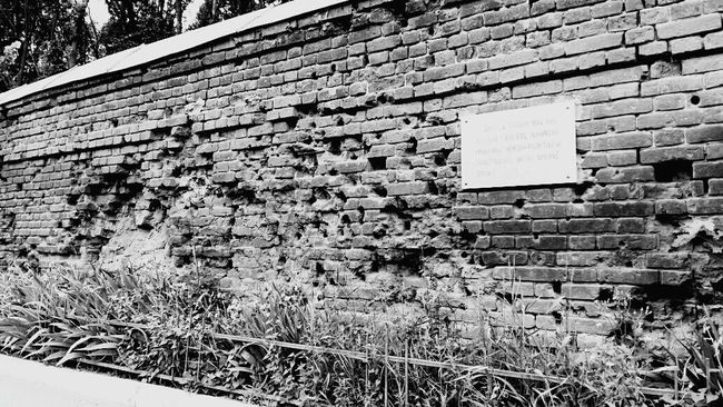 Elec Lipetsk Region The Great Patriotic War Feat Act Of Bravery 1941-1945 Firing Wall Memory December 41