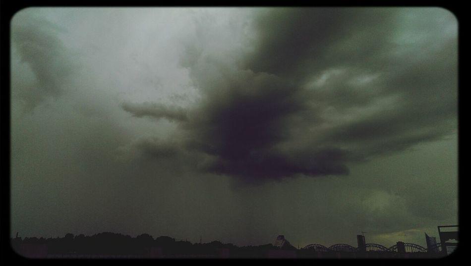 Beautiful stock photos of hurricanes, Danger, Day, Dramatic Sky, Grey