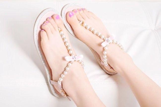 Beautiful Shoes First Eyeem Photo