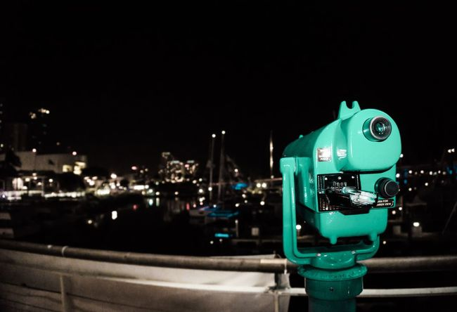 The Lookout Bayside Miami Colors Photography Street Photography Enjoying Life Showcase March