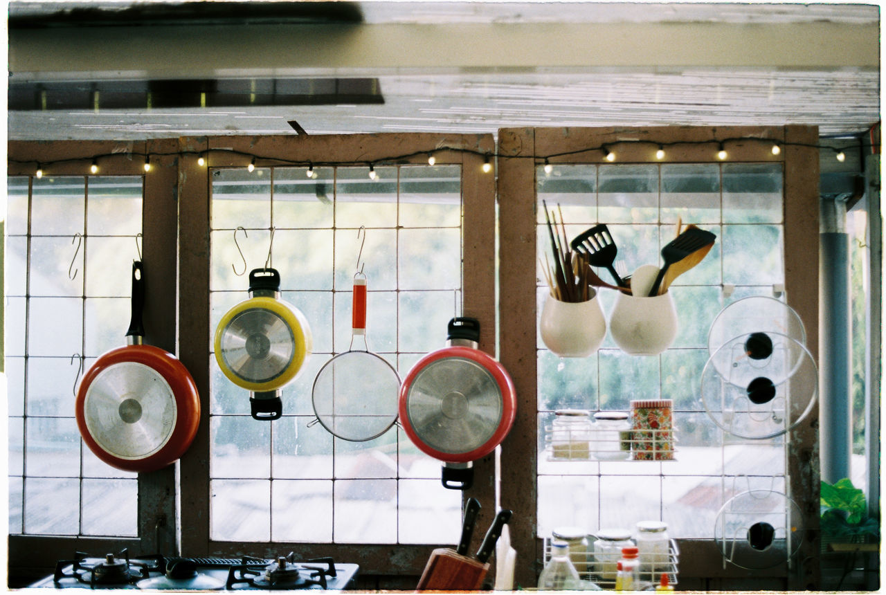 In the kitchen Dalat Hoang Ann Kitchen Kitchen Life Red Week On Eyeem Window I Shoot Film Filmisnotdead Film Photography Film Is Not Dead Filmcommunity