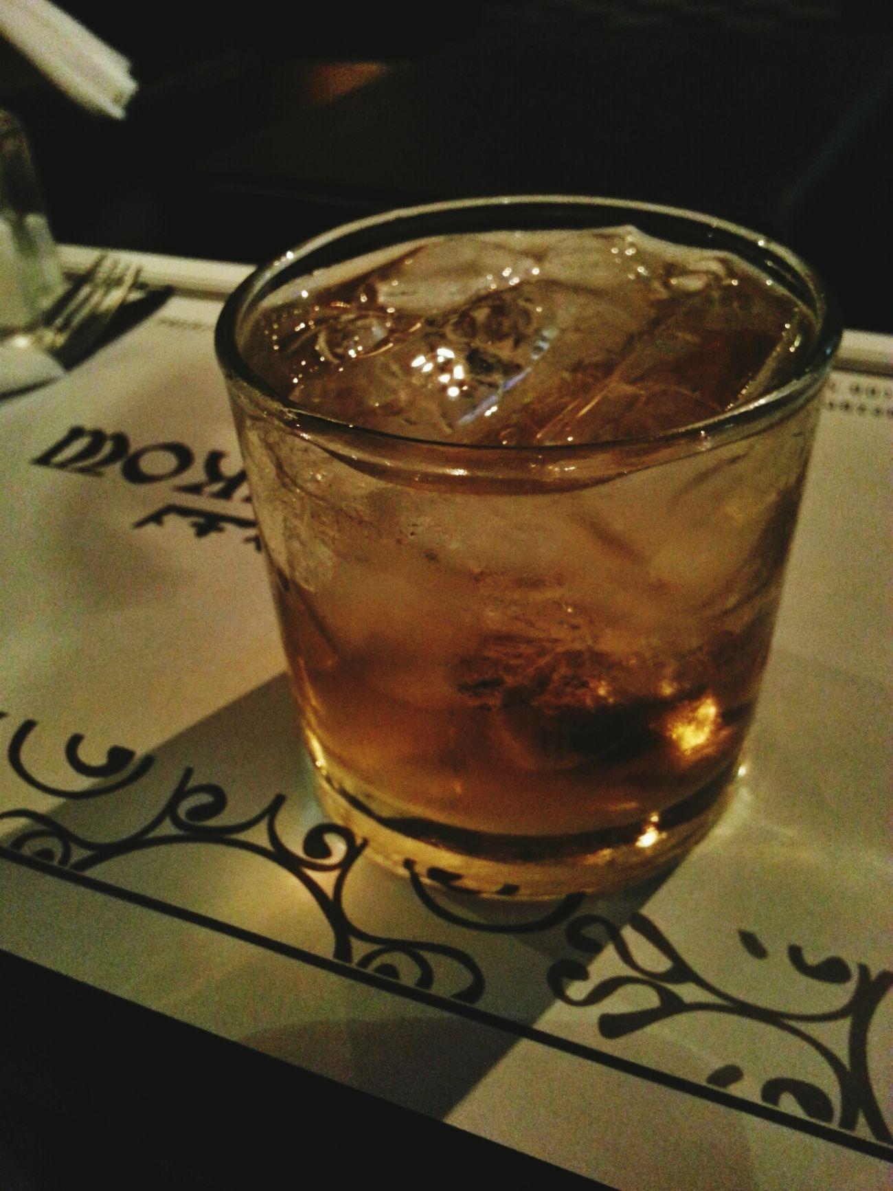 Great Drink Tatanka Bar Time  Enjoy Time