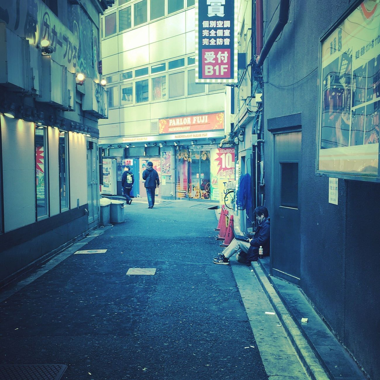 15℃ Ikebukuro Tokyo No Standard World Streetphotography Street Photography Tokyo Street Photography From My Point Of View Tokyo Days A Day Of Tokyo Tokyo,Japan